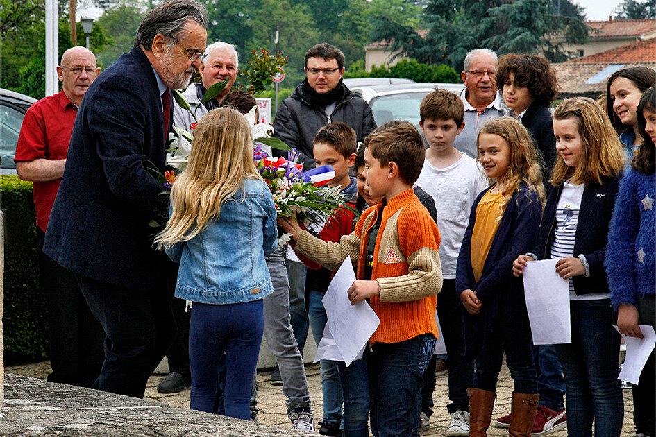 8 mai 2018 Gérard GUTIERREZ (13)