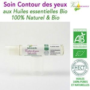 soin-bio-contour-des-yeux-triple-action-en-roll-on
