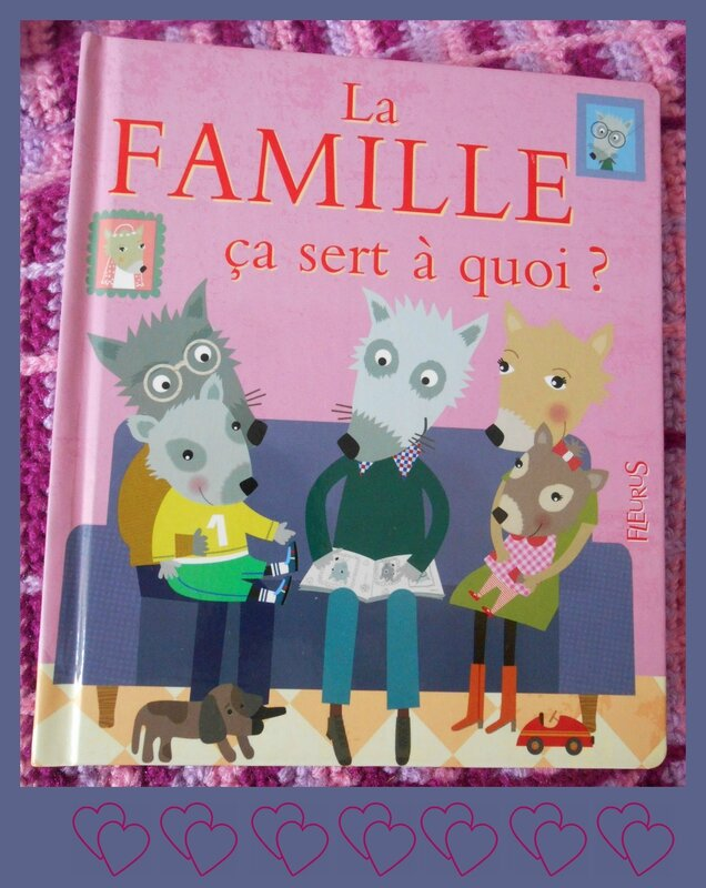 mamanprout_lafamille