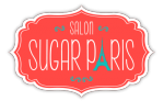 logo-Sugar-Paris