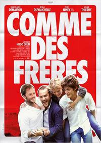 films6