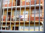 JOUR 4 RETOUR DE RIO PIEDRAS(1)