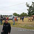 ESCURES 29 JUIN 2013 016