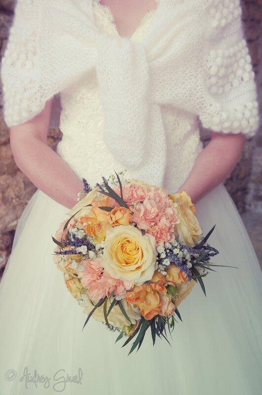 Photographe mariage Nancy Toul CA (13)