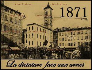 1871_dictature___Nice