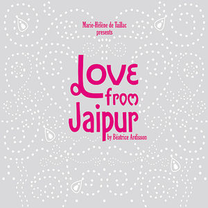 Love_From_Ja_pur