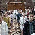 2019-05-12-entrées eucharistie (14)
