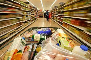 le-budget-de-la-consommation-alimentaire