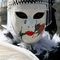 16-Carnaval Vénitien 2010_3156