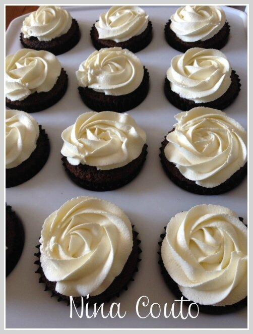 cupcakes nina couto2