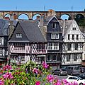 Open-Live-Writer/Vacances_92A9/10 Finistère_thumb