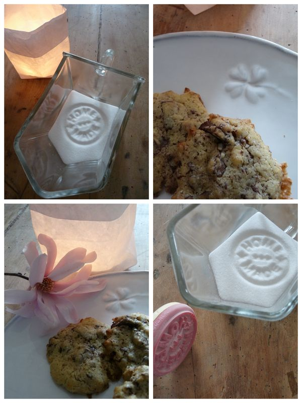 montage_cookies_home_made