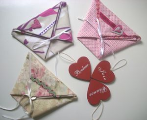 POCHETTES_TONS_ROSE_FERMEES