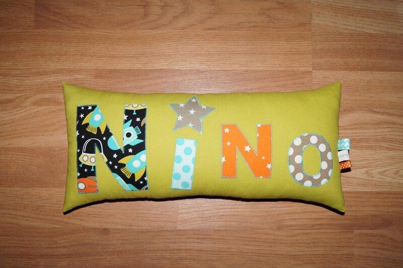 Nino 2