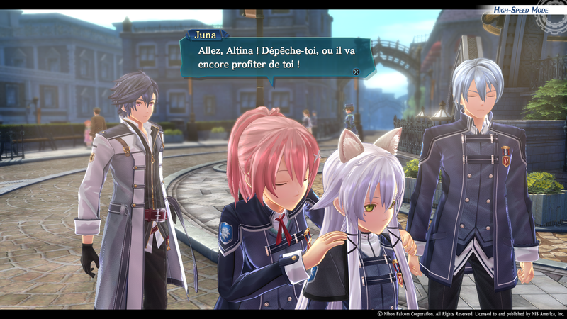 The Legend of Heroes_ Trails of Cold Steel III_20191210223136