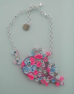 collier_quil_poisson_1
