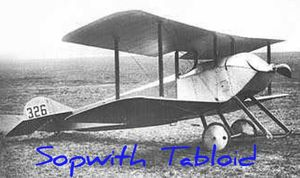 sopwith_tabloid