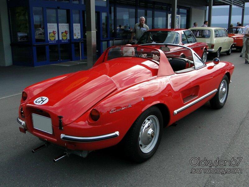 enzmann-506-spider-1958-1968-4