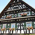 17/08/14 : sasbachwalden