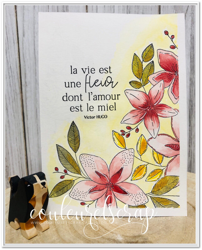 Couleuretscrap_carte_fleur