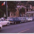 Menton 1966
