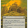 Wasteland Altered