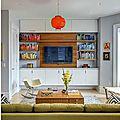 Des photos d'intérieur réussies pour une annonce immobilière