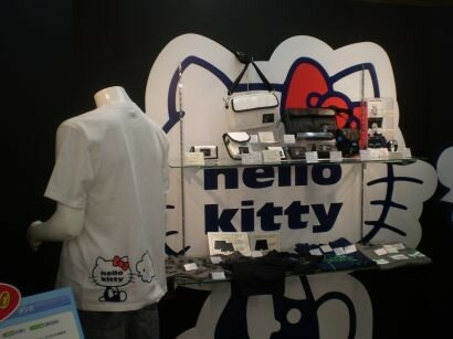 hello_kitty_men_fashion