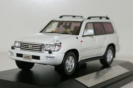 Toyota_Landcruiser_100___Hi_Story