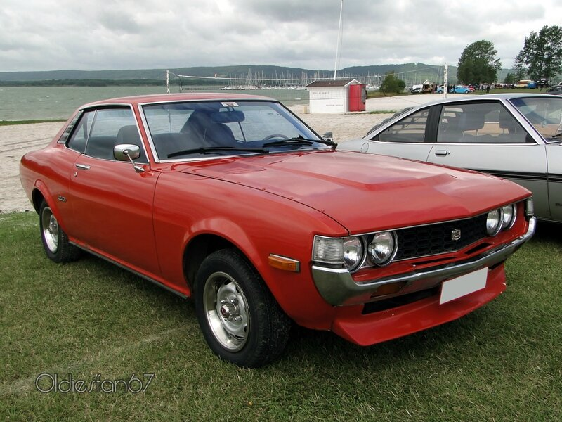 toyota-celica-1600-st-1971-1977-a