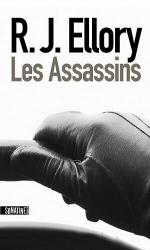 r-j-ellory-les-assassins
