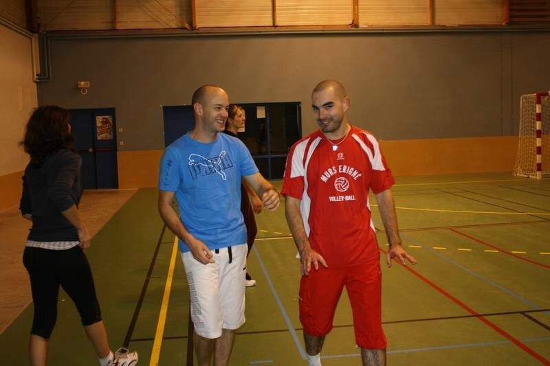 2012-12-20_volley_tournoi_noel_IMG_0239