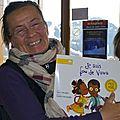 2012 04 03 Café littéraire-01