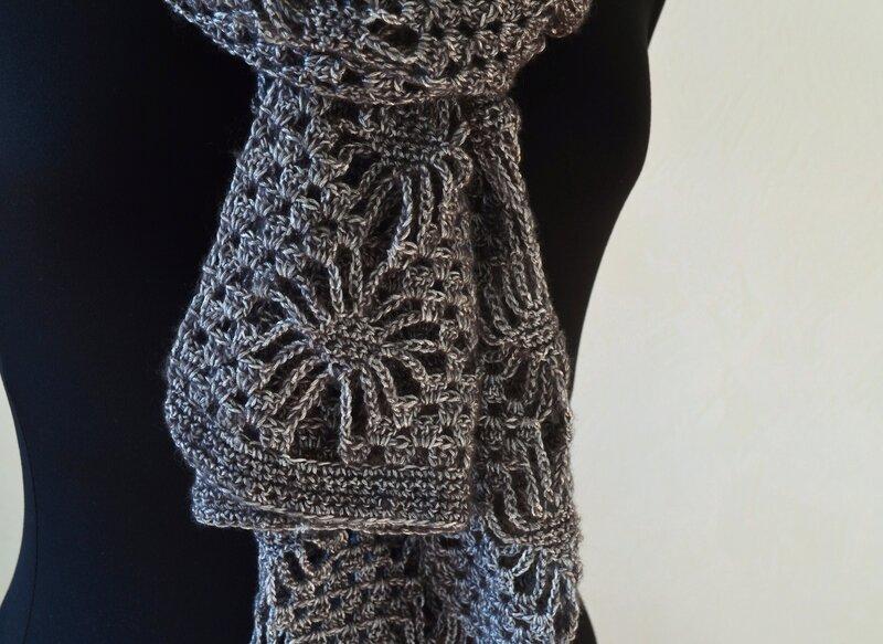 crochet_Echarpe_laine_La_chouette_bricole__13_