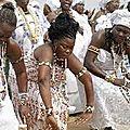 Marabout retour affectif immédiat medium guérisseur voyant africain la prinssesse sika azonssi