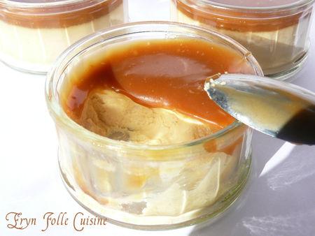baby_cheesecake_tout_caramel6