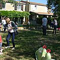 0002 chasse aux oeufs 17 mai 2014