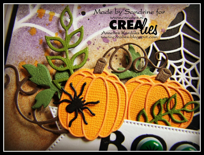Carte halloween 20 oct DT CREALIES (3)