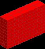 clipart-wall-256x256-c7b9