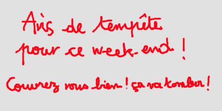 Avis_de_temp_te__