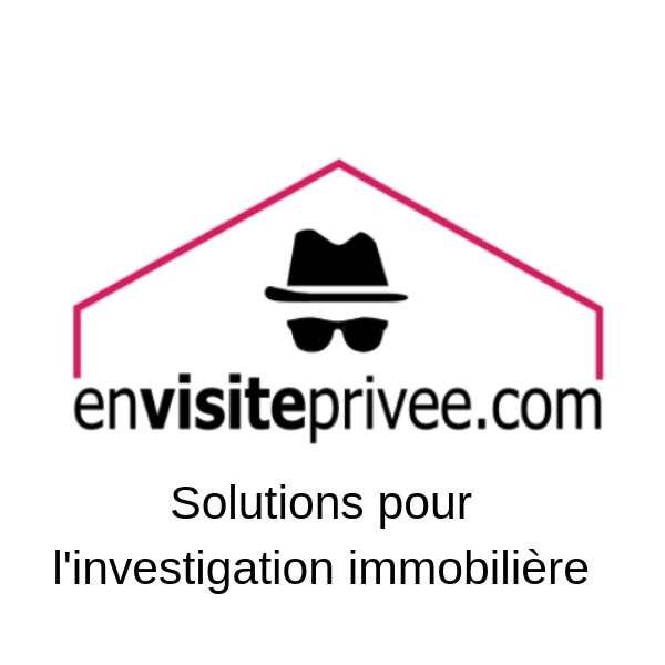 chasseurs-immobiliers-detectives-prives-mandataires