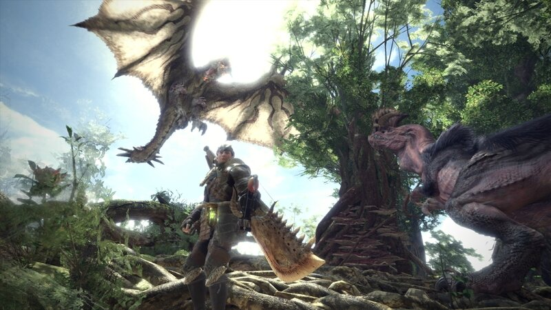 Monster-Hunter-World_2017_06-12-17_006