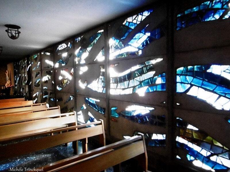 1-Eglise de Capvern 020619
