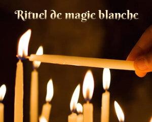 rituel-de-magie-blanche