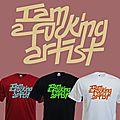fucking-artist