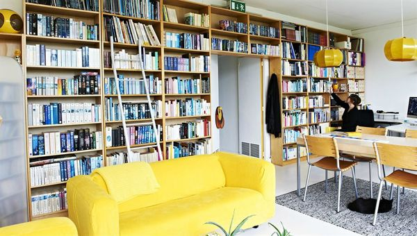 living-room-library-ideas-3929
