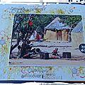 namibia 1 032