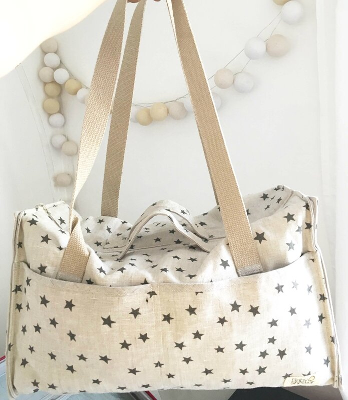 1-sac-baby-shower-affaire-de-bebe-maternité-ma-rue-bric-a-brac