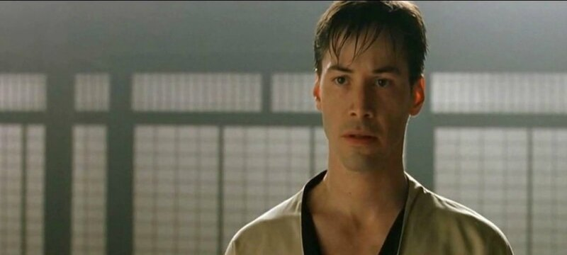 keanu-reeves-as-neo-in-the-matrix-1999
