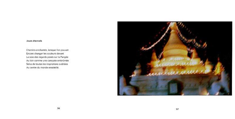 le doigt du theravada 26 NOVEMBRE 2016_Page_20--FOM'SEL & Thanon-Oδυσσεύς